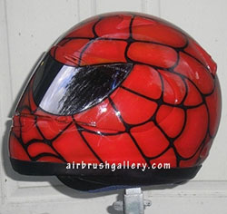 spiderman-helmet-designs