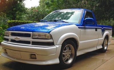 Chevy-S10-Xtreme2