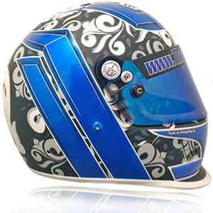 G-Force-helmet-cody-johnson
