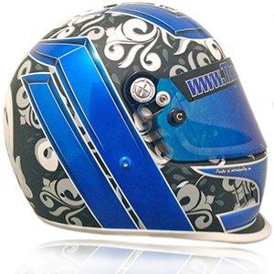 G-Force-helmet-cody-johnson