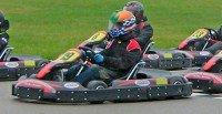 jkart helmet osh lewis racing