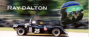 ray dalton