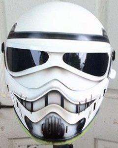 star-wars-helmet-