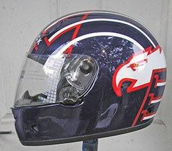 top-gun-helmet