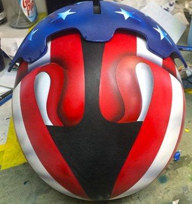 flight-helmet-flag2