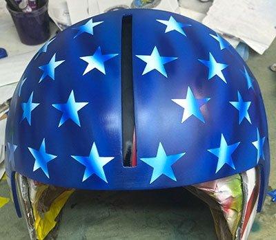 flight-helmet-flag4