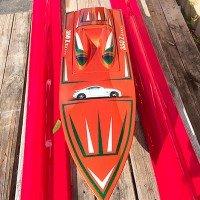 rc boat 6