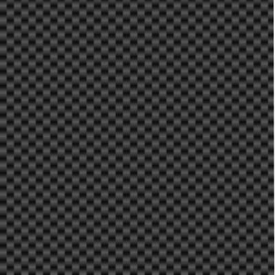 visor stripe carbon fiber