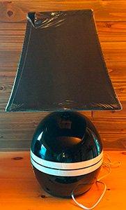 example1 custom lamp