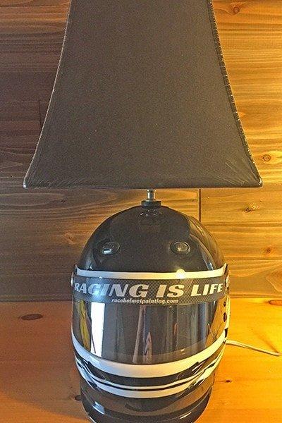 helmet-lamp-3
