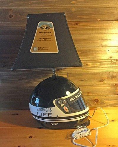 helmet-lamp-1