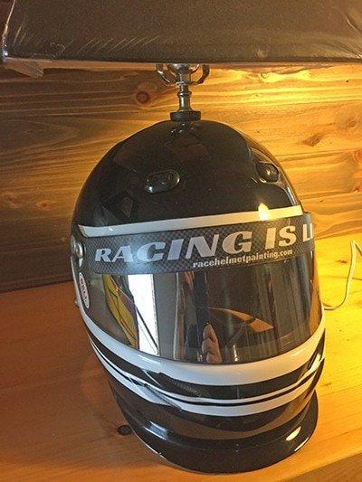 helmet-lamp-5