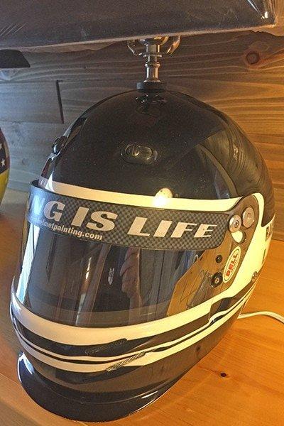 helmet-lamp-6