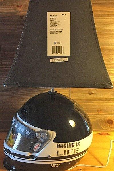 helmet -lamp-7