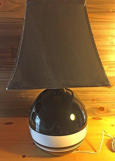 helmet-lamp-8
