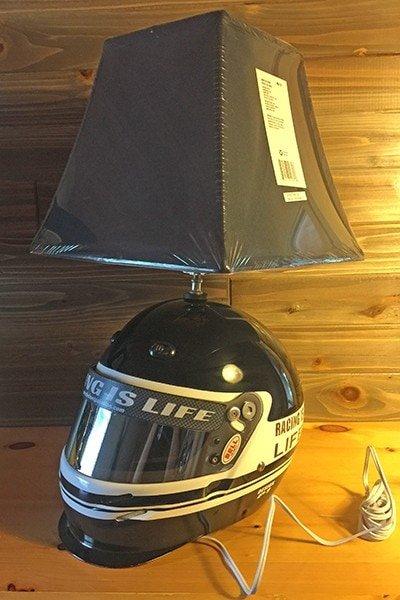 helmet-lamp-9