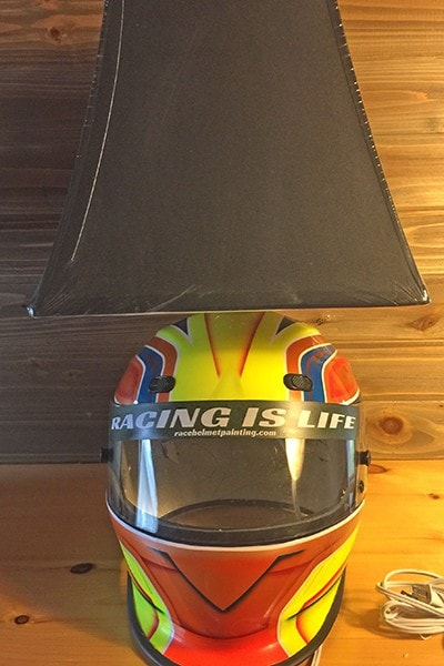 helmet-lamp-c