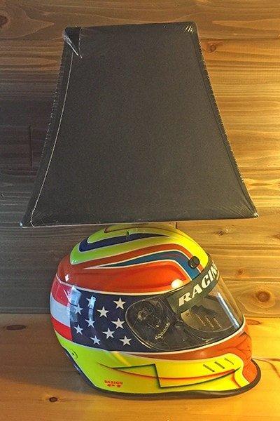 helmet-lamp-g