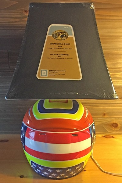 helmet-lamp-h