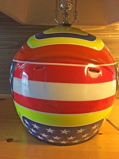 helmet-lamp-i