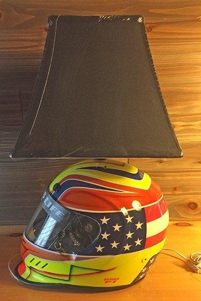 helmet-lamp-j