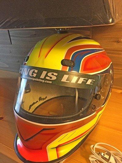 helmet-paint-f