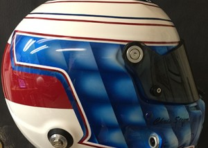 helmet design 51 a