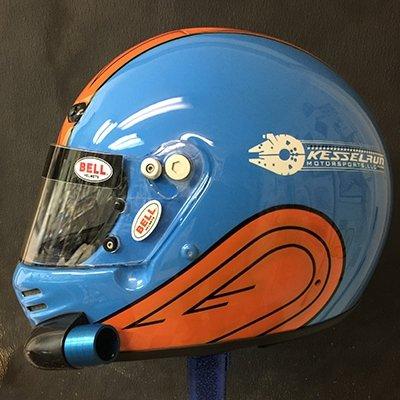 race-helmet-design-181-2