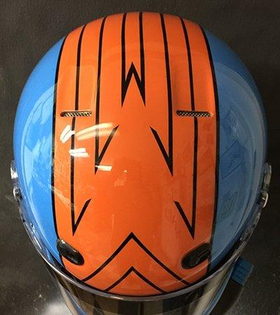 race helmet-deign-18-4
