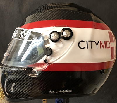 race helmet design 18-2