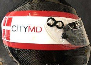 race helmet design 18-2