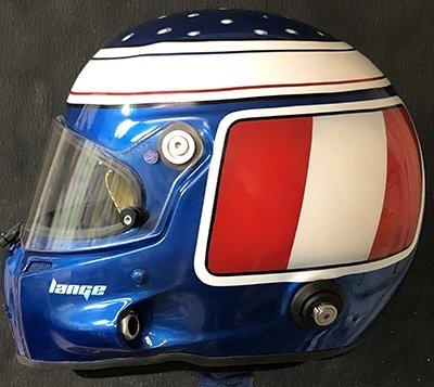 stilo-helmet-2b