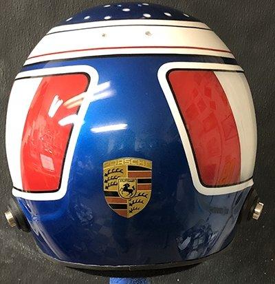 stilo-helmet-3b