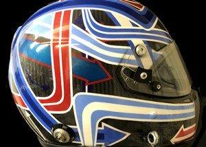 Stilo helmet 818-4