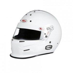 K1 Pro Bell Helmet