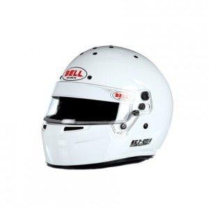 KC7 CMR Bell Helmet