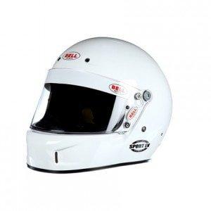 Sport Ev Bell helmet