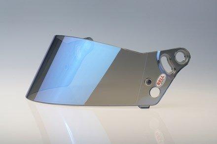 chrome srv shield